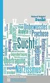 Sucht (eBook, PDF)