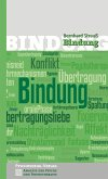 Bindung (eBook, PDF)