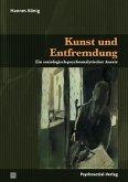 Kunst und Entfremdung (eBook, PDF)