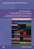 Transgender-Gesundheitsversorgung (eBook, PDF)
