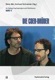 Die Coen-Brüder (eBook, PDF)