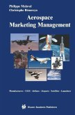 Aerospace Marketing Management (eBook, PDF)
