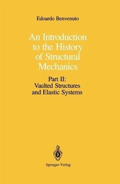 Structural Mechanics Pdf