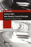 Science SQC, New Quality Control Principle (eBook, PDF)