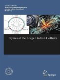 Physics at the Large Hadron Collider (eBook, PDF)