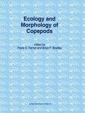 Ecology and Morphology of Copepods (eBook, PDF)
