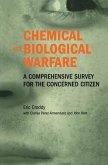 Chemical and Biological Warfare (eBook, PDF)