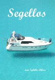 Segellos (eBook, ePUB)
