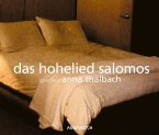 Das Hohelied Salomos, 1 Audio-CD