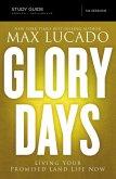 Glory Days Study Guide (eBook, ePUB)