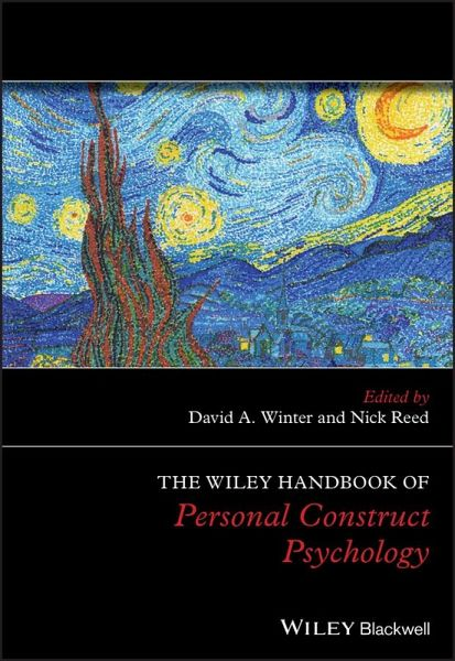 download The SMS Blackwell Handbook of Organizational Capabilities: Emergence, Development, and