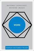 Word (eBook, ePUB)