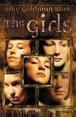 The Girls (eBook, ePUB)