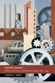 Export Empire (eBook, PDF)