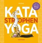 KATA-Yoga