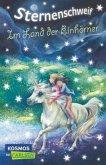 Im Land der Einhörner / Sternenschweif Bd.22