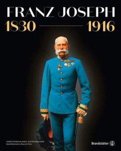 Franz Joseph 1830-1916