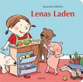 Lenas Laden