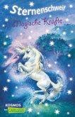 Magische Kräfte / Sternenschweif Bd.21