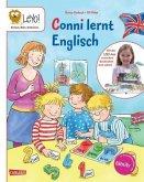 Conni lernt Englisch