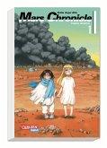 Battle Angel Alita - Mars Chronicle Bd.1