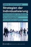 Strategien der Individualisierung