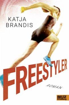 Freestyler - Brandis, Katja