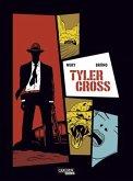 Tyler Cross Bd.1