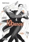 10 Dance! Bd.1