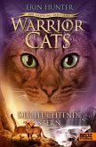 Der Leuchtende Stern / Warrior Cats Staffel 5 Bd.4