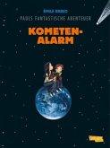 Kometenalarm / Pauls fantastische Abenteuer Bd.6