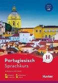 Sprachkurs Portugiesisch