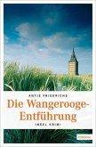 Die Wangerooge-Entführung