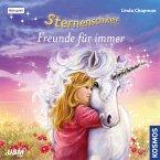 Freunde für immer / Sternenschweif Bd.38 (1 Audio-CD)