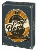 Die große Craft Beer-Box