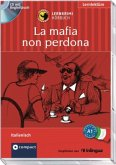 La mafia non perdona, Audio-CD