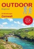32 Wanderungen Cornwall