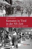 Kematen in Tirol in der NS-Zeit (eBook, ePUB)