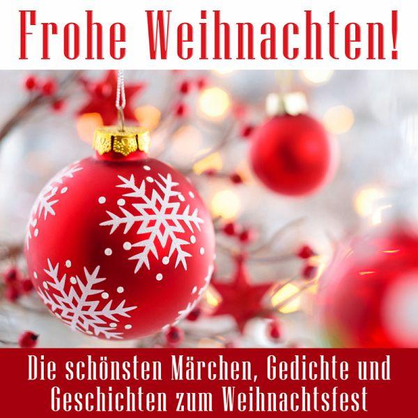 Frohe Weihnachten Download.Frohe Weihnachten Mp3 Download