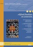 »Djihad Paradise« im Unterricht