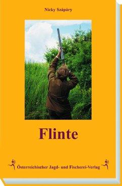 Flinte - Szápáry, Nicky