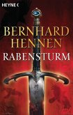 Rabensturm (eBook, ePUB)