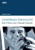 Unstillbare Sehnsucht (eBook, PDF)