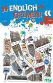 Endlich Bremen! (eBook, PDF)