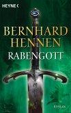 Rabengott (eBook, ePUB)