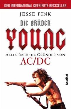 Die Brüder Young - Alles über die Gründer von A...