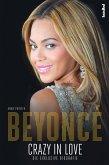 Beyoncé- Crazy in Love (Mängelexemplar)