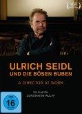 Ulrich Seidl Und Die Bösen Buben