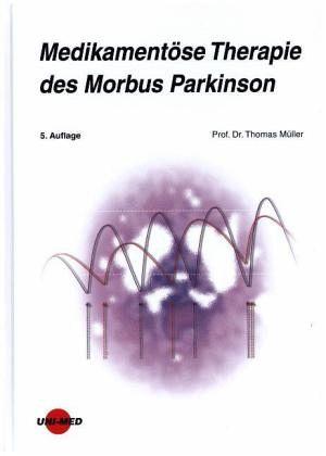download OTA Lehrbuch: Ausbildung zur Operationstechnischen Assistenz