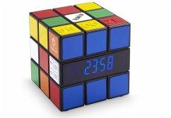 Radiowecker RR80 - Rubiks Cube